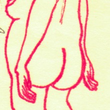 cuerpo3