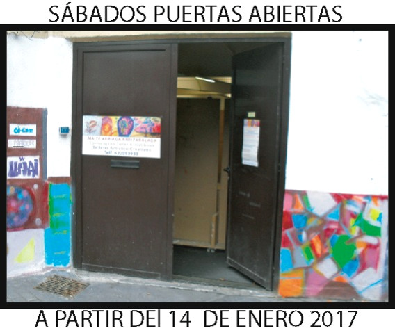SABADOS-puertas-abiertas_taller_maite-arriaga-eibar