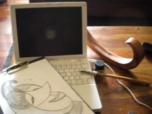 Curso Online: Potenciación de la Creatividad, Maite Arriaga