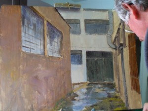 taller-de-pintura-al-aire-libre-Maite-Arriaga