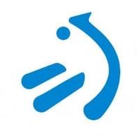 logo-euskadi-irratia-maite-arriagari-elakarrizketa