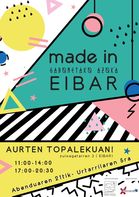 cartel-made-in-eibar_eibart-navidades-2016