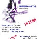 Jam Session Dibujo viernes 29 mayo 2020